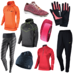 Sportmaster discounts and promotions
